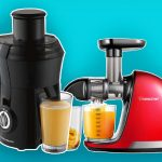 Best Juicer For Ginger in 2021 - Buying Guide & Top picks