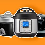 10 Best Rice Cooker For Sushi in 2021 - Bestesia Reviews & Guide