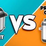 What is the Difference Between Instant Pot and Pressure Cooker