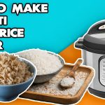 How to Cook Basmati Rice in A Rice Cooker in 2021 – Bestesia Guide